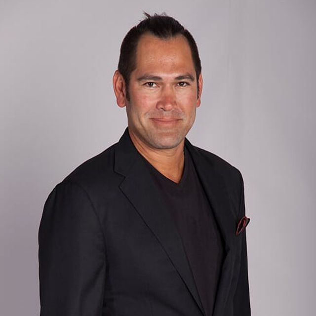 johnny damon640x640